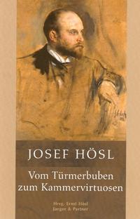 Josef Hösl